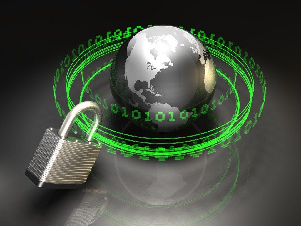 Единый урок информационной безопасности