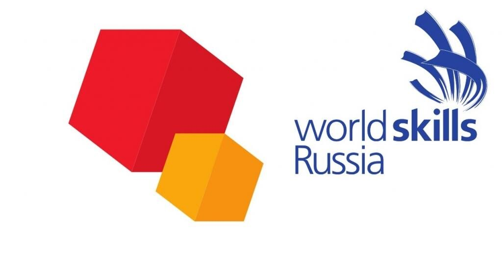 ОТКРЫТЫЙ РЕГИОНАЛЬНЫЙ ЧЕМПИОНАТ «МОЛОДЫЕ ПРОФЕССИОНАЛЫ» (WORLDSKILLS RUSSIA) РСО-АЛАНИЯ – 2021
